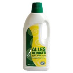 Claudius Alles Reiniger - 750 ml