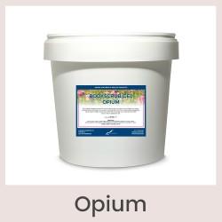 Bodyscrub-Gel Opium - 1 KG