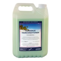 Claudius Hairconditioner - 5 liter