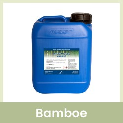 Claudius Opgietmiddel Bamboe - 5 liter