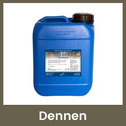 Claudius Opgietmiddel Dennen - 5 liter