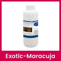 Claudius Opgietmiddel Exotic-Maracuja - 1 liter