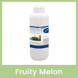 Claudius Opgietmiddel Fruity Melon - 1 liter