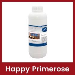 Claudius Opgietmiddel Happy Primerose - 1 liter