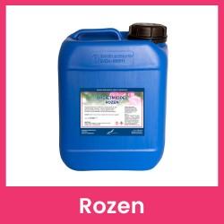 Claudius Opgietmiddel Rozen - 5 liter