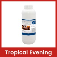 Claudius Opgietmiddel Tropical Evening - 1 liter