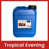 Claudius Opgietmiddel Tropical Evening - 5 liter