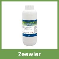 Claudius Opgietmiddel Zeewier - 1 liter