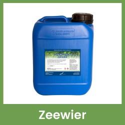 Claudius Opgietmiddel Zeewier - 5 liter