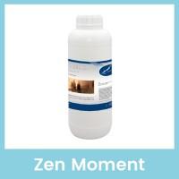 Claudius Opgietmiddel Zen Moment - 1 liter