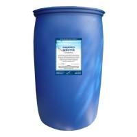 Claudius Shampoo Sensitive - 220 liter