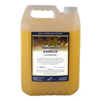 Claudius Shampoo Kamille - 5 liter