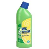 Claudius WC Reiniger - 750 ml