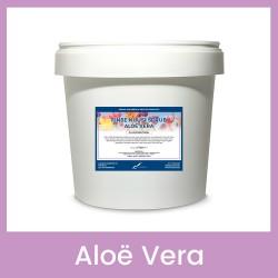 Claudius Finse Kuusi Scrub Aloë Vera - 5 liter