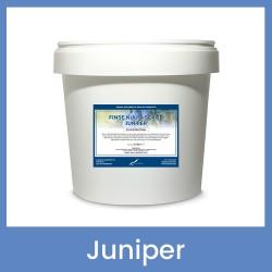 Claudius Finse Kuusi Scrub Juniper- 5 liter