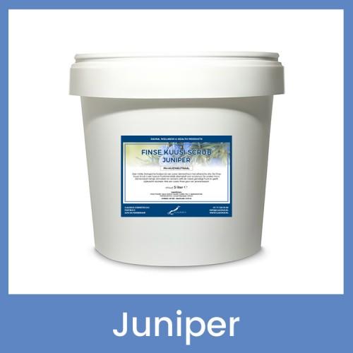 Claudius Finse Kuusi Scrub Juniper- 30 liter
