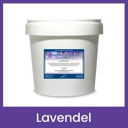 Claudius Finse Kuusi Scrub Lavendel - 5 liter
