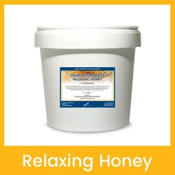 Claudius Finse Kuusi Scrub Relaxing Honey - 10 liter