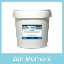 Claudius Finse Kuusi Scrub Zen Moment - 10 liter