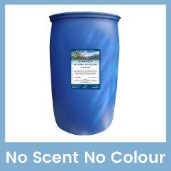 Claudius Handzeep No Scent No Colour - 220 liter