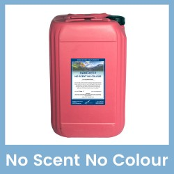 Claudius Handzeep No Scent No Colour - 25 liter