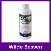 Claudius Handzeep Wilde Bessen - 1 liter