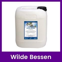 Claudius Handzeep Wilde Bessen - 10 liter