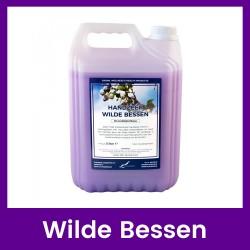 Claudius Handzeep Wilde Bessen - 5 liter