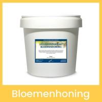 Claudius Lichaamspakking Bloemenhoning - 10 KG