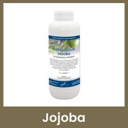Claudius Jojobaolie - 1 liter