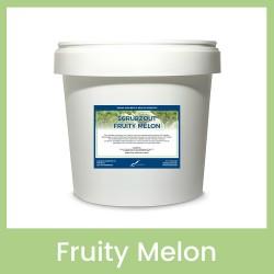 Claudius Scrubzout Fruity Melon - 5 KG