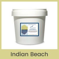 Claudius Scrubzout Indian Beach - 20 KG