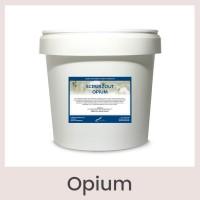 Claudius Scrubzout Opium - 10 KG