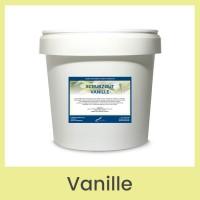 Claudius Scrubzout Vanille - 20 KG