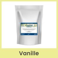 Claudius Scrubzout Vanille in Zak - 25 KG