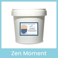 Claudius Scrubzout Zen Moment - 20 KG