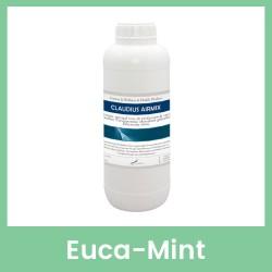 Claudius Verstuivermix Euca-Mint - 1 liter