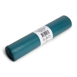 LDPE 70×110 cm T50 (35MY) Blauw