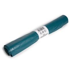 LDPE 90×110 cm T70 (48MY) Blauw