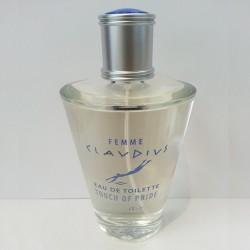 Claudius Femme Sport - 100 ml