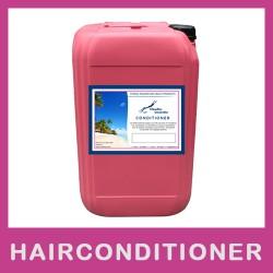 Claudius Hairconditioner - 25 liter