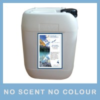 Claudius Handzeep No Scent No Colour - 10 liter