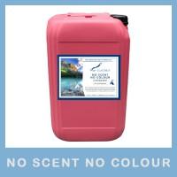 Claudius Handzeep No Scent No Colour - 25 liter
