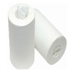 Papier Midi Rol - 6 rollen