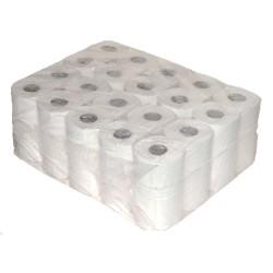 Toiletpapier Traditional - 400 vellen