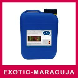 Claudius Opgietmiddel Exotic-Maracuja - 5 liter