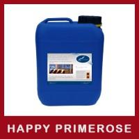 Claudius Opgietmiddel Happy Primerose - 5 liter