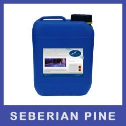 Claudius Opgietmiddel Seberian Pine - 5 liter