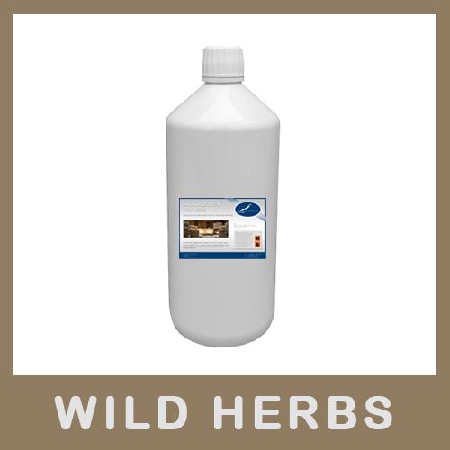 Claudius Opgietmiddel Wild Herbs - 1 liter