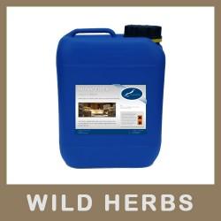 Claudius Opgietmiddel Wild Herbs - 5 liter